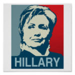 Shepard Faery Hillary