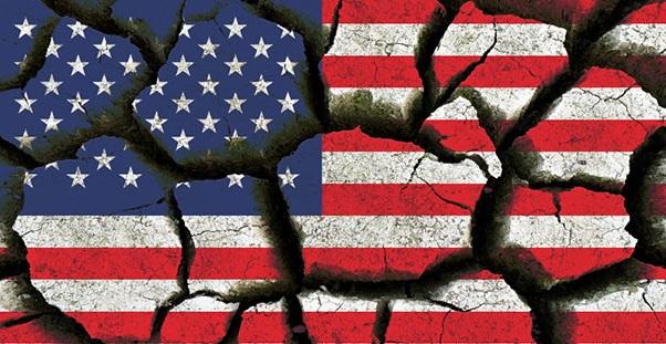america-cracked-flag