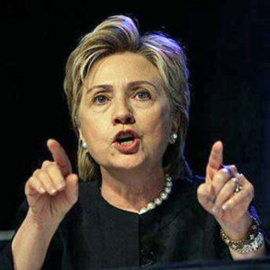 hillary-clinton-angry-pointing-fingers-1